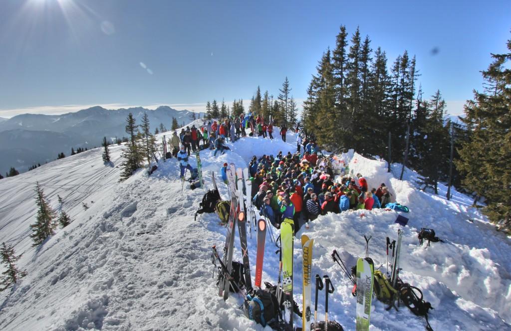 lahngangparty-skitour-lahngangkogel-fasching-skitour-steiermark-admont-trieben-bikefex-pedalritterinnen_9452