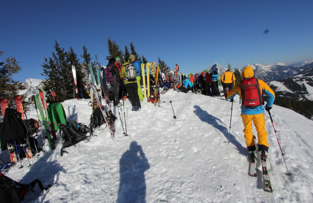 lahngangparty-skitour-lahngangkogel-fasching-skitour-steiermark-admont-trieben-bikefex-pedalritterinnen_9467
