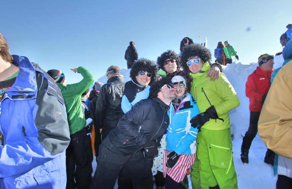 lahngangparty-skitour-lahngangkogel-fasching-skitour-steiermark-admont-trieben-bikefex-pedalritterinnen_9470