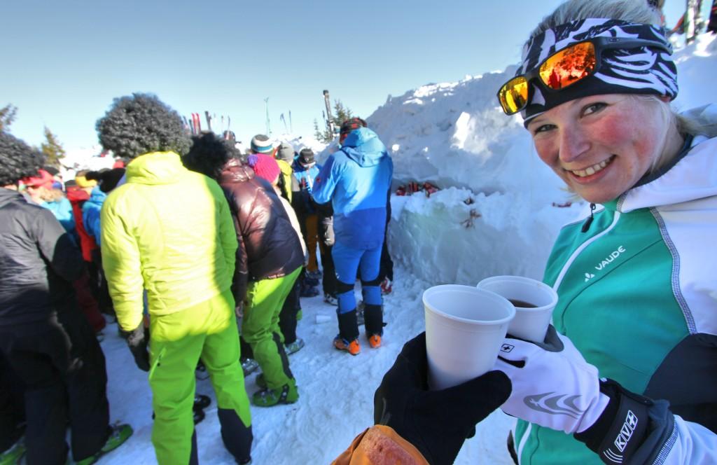 lahngangparty-skitour-lahngangkogel-fasching-skitour-steiermark-admont-trieben-bikefex-pedalritterinnen_9473