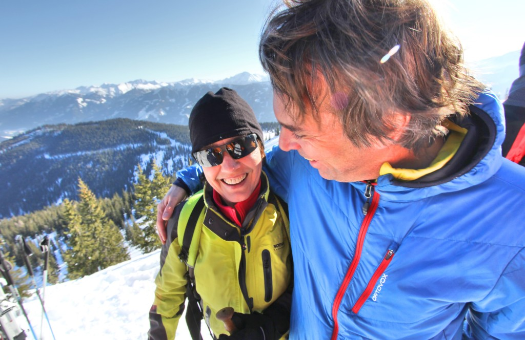lahngangparty-skitour-lahngangkogel-fasching-skitour-steiermark-admont-trieben-bikefex-pedalritterinnen_9483