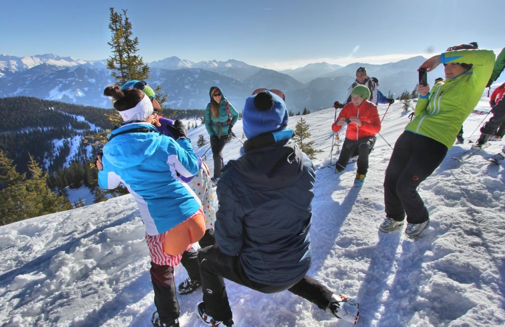 lahngangparty-skitour-lahngangkogel-fasching-skitour-steiermark-admont-trieben-bikefex-pedalritterinnen_9487