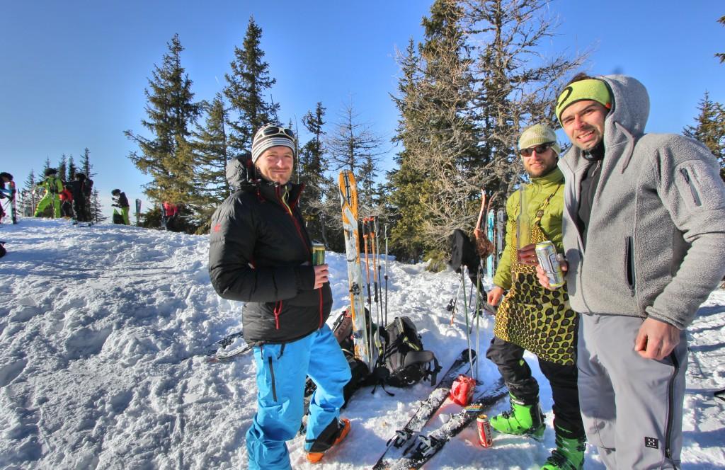 lahngangparty-skitour-lahngangkogel-fasching-skitour-steiermark-admont-trieben-bikefex-pedalritterinnen_9507