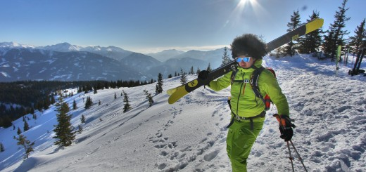 lahngangparty-skitour-lahngangkogel-fasching-skitour-steiermark-admont-trieben-bikefex-pedalritterinnen_9513