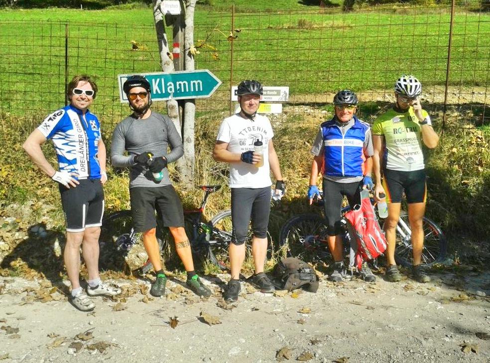 mountainbike-spechtensee-ennstal-steiermark-bikefex-pedalritterinnen-1