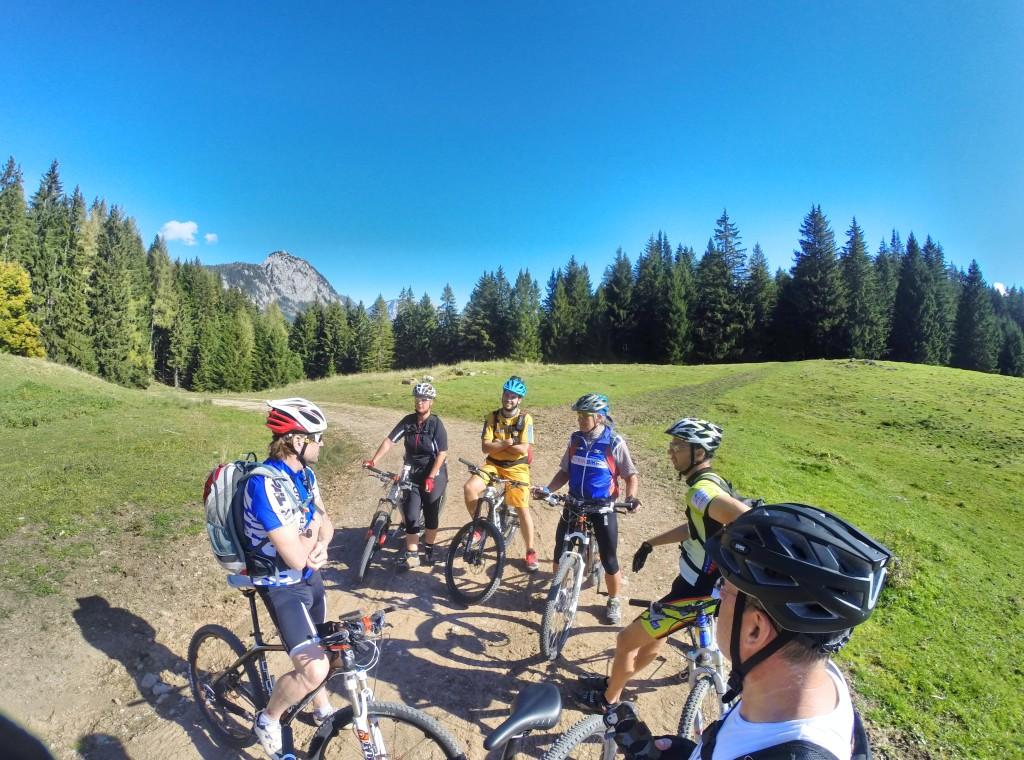 mountainbike-spechtensee-ennstal-steiermark-bikefex-pedalritterinnen-12