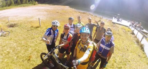 mountainbike-spechtensee-ennstal-steiermark-bikefex-pedalritterinnen-14.