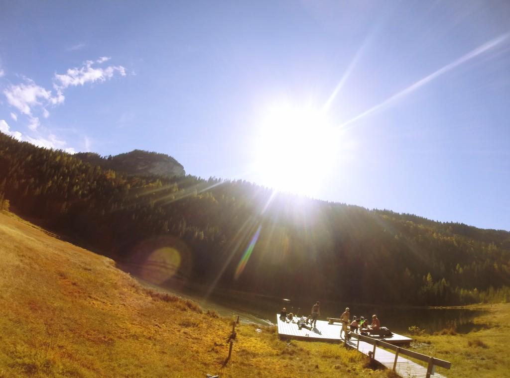 mountainbike-spechtensee-ennstal-steiermark-bikefex-pedalritterinnen-18