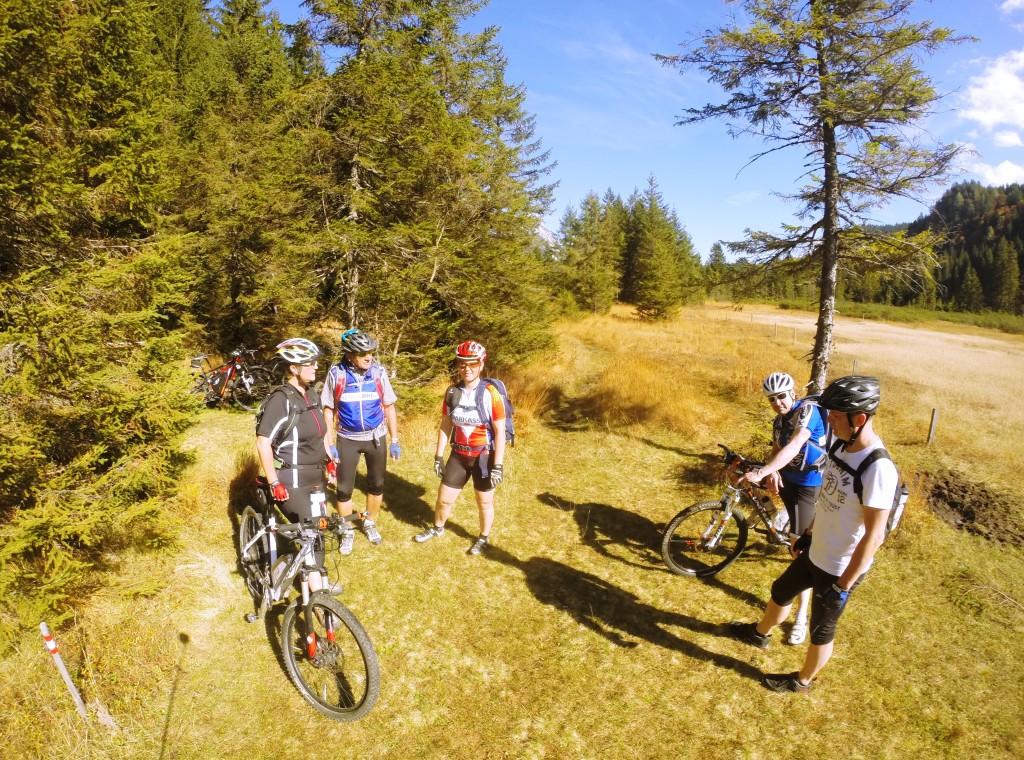Mountainbike-spechtensee-ennstal-steiermark-bikefex-pedalritterinnen-19