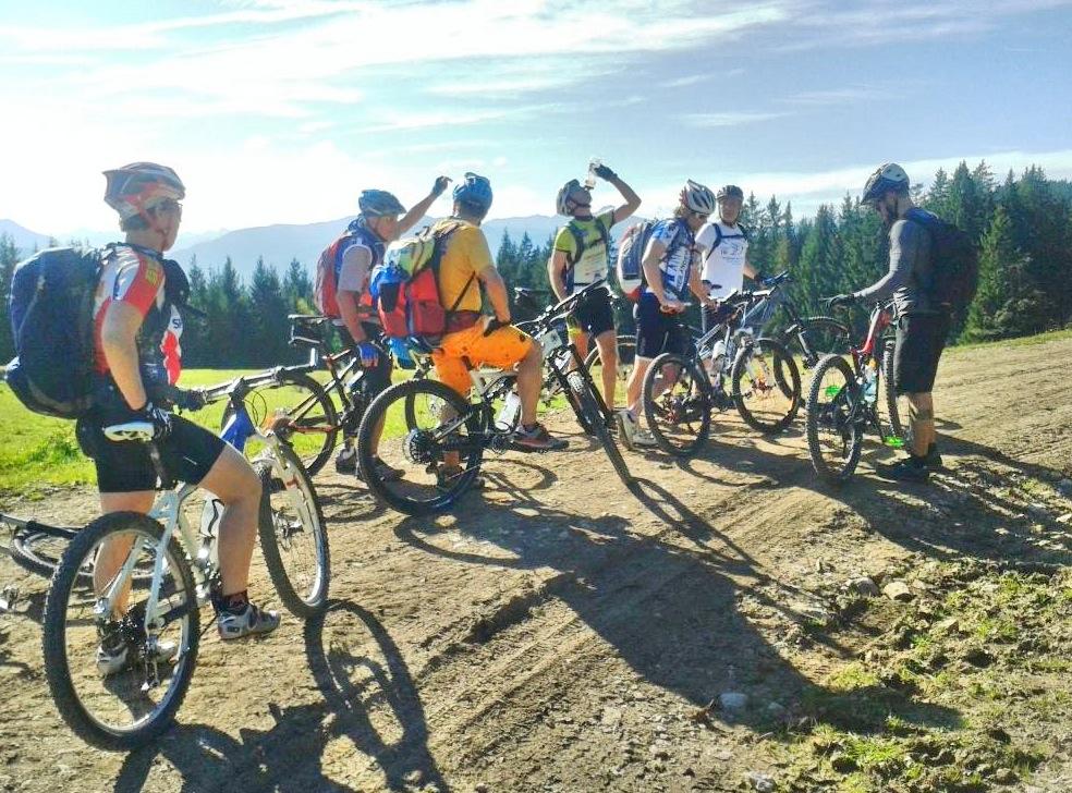 mountainbike-spechtensee-ennstal-steiermark-bikefex-pedalritterinnen-2
