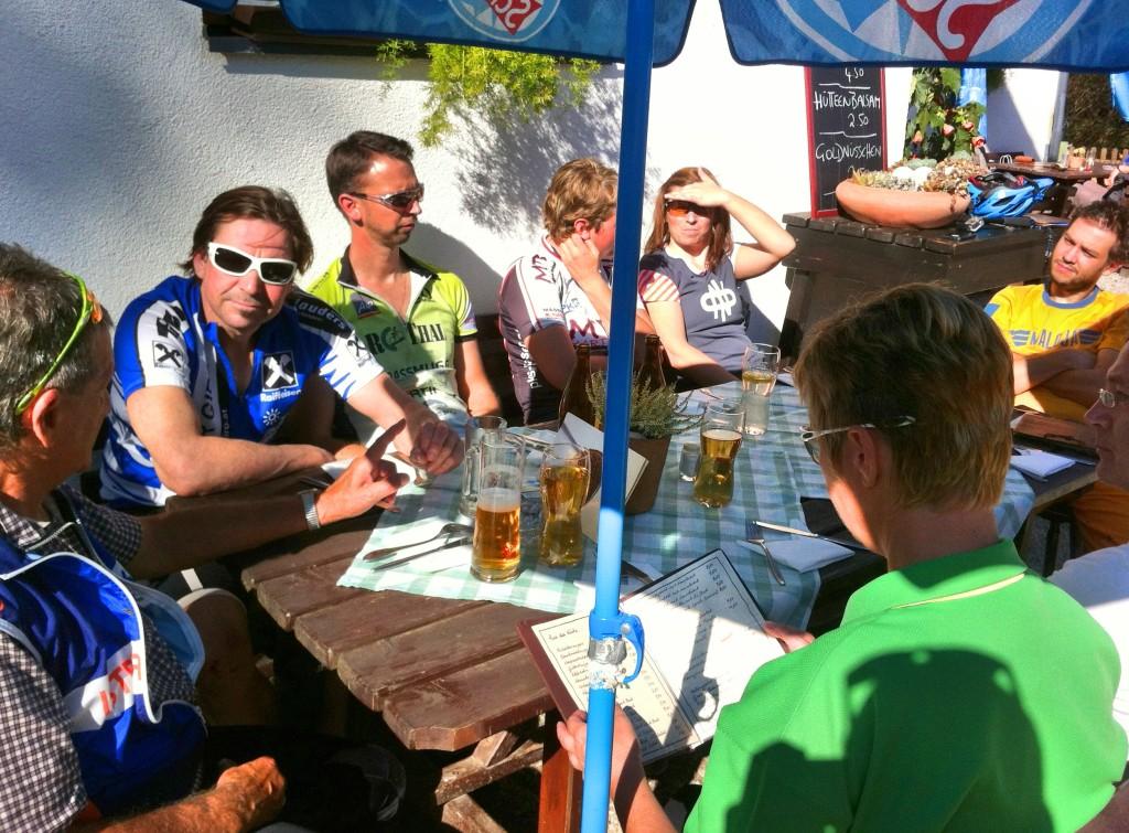 mountainbike-spechtensee-ennstal-steiermark-bikefex-pedalritterinnen-24