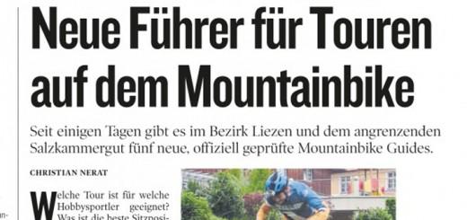 mountainbikeguide-pedalritterinnen-guide-radaelli-mountainbike-kleine-zeitung-steiermark-720x340