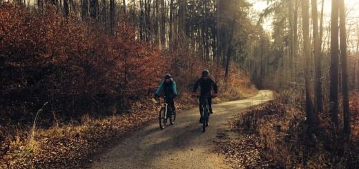 plabutsch_buchkogel_mountainbike_graz_pedalritterinnen