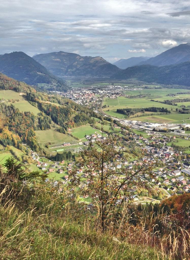 spechtensee-mountainbike--ennstal-steiermark-bikefex-pedalritterinnen-29