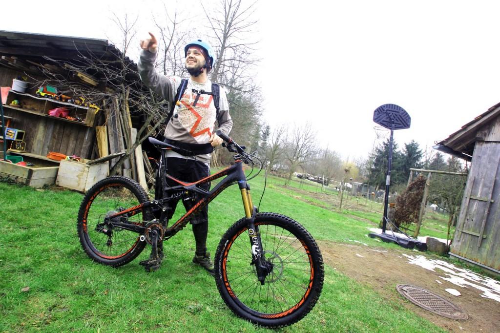 web_bike_Radaelli_Specialized Enduro Expert Evo 2013_IMG_4485