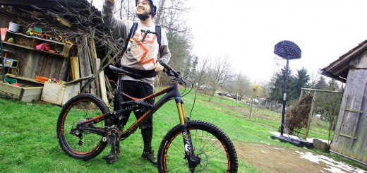web_bike_Radaelli_Specialized Enduro Expert Evo 2013_IMG_4485
